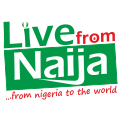 No.1 live streaming solutions company in Nigeria