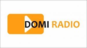 DOMI RADIO live streaming