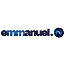 Emmanuel tv live