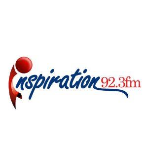 Inspiration FM Lagos