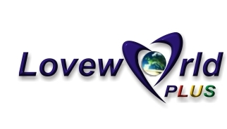 Loveworld plus