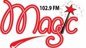 Magic FM