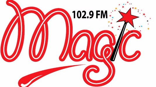 Magic FM 102.9 Aba – Listen Online