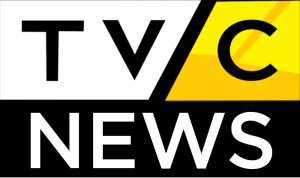TVC News live