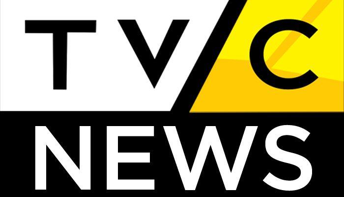 TVC News – Watch Online