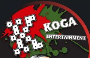 Koga TV