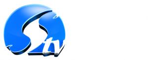 Silverbird tv