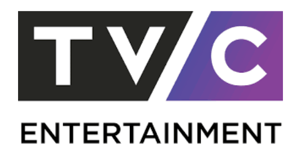 TVC Entertainment live