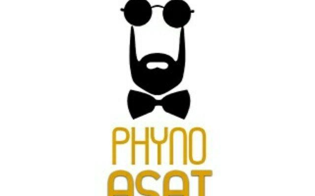 Phyno – Asai