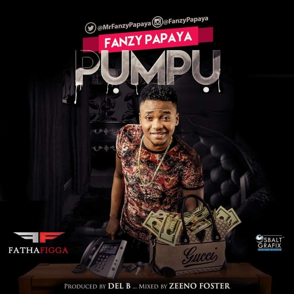 FANZY-PAPAYA-PUMPU-1024x1024