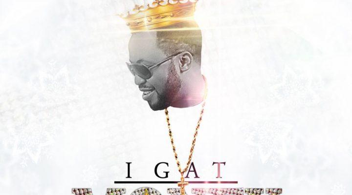 A4Jeazy – I Gat Money ft. Ritasoul