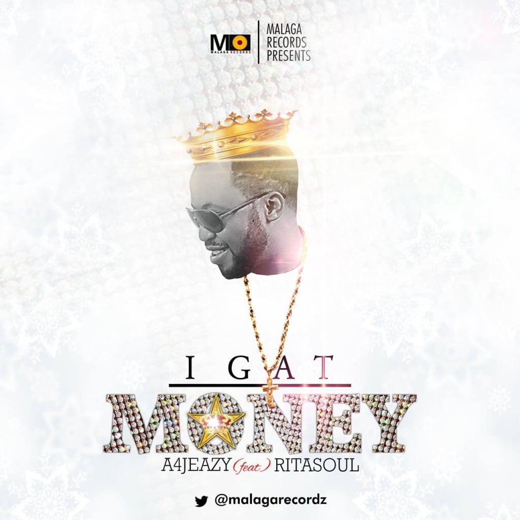 I-gat-money-1024x1024