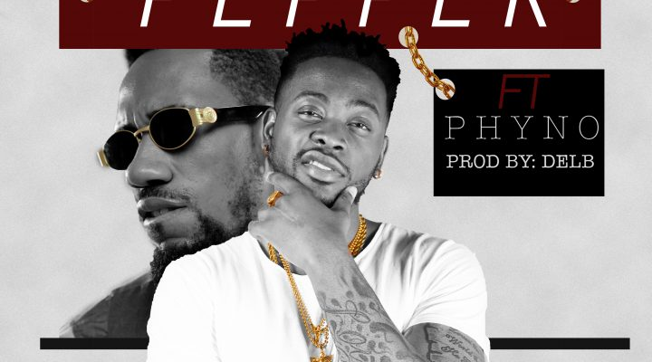 Teddy-A ft.-Phyno_Pepper
