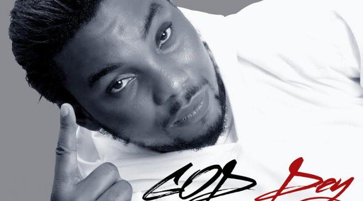 Wenny Blinks – Baba God Dey (prod. Lahlah Smoke Da Music)