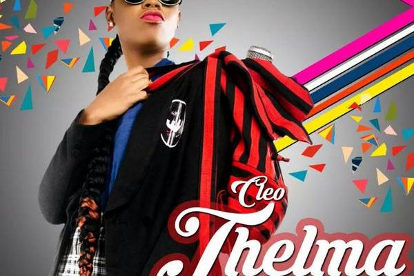 Cleo-Thelma ft. Korede Bello – I Gat You