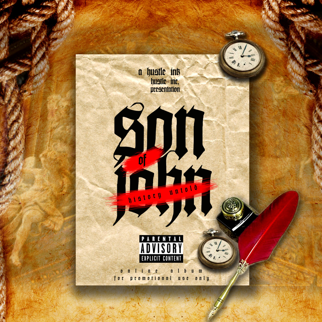 son-of-john2-copy-1024x1024