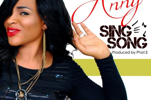 Anny – Sing Song