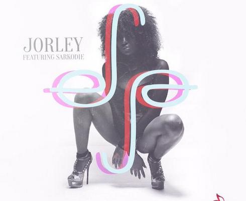 Efya ft. Sarkodie – Jorley