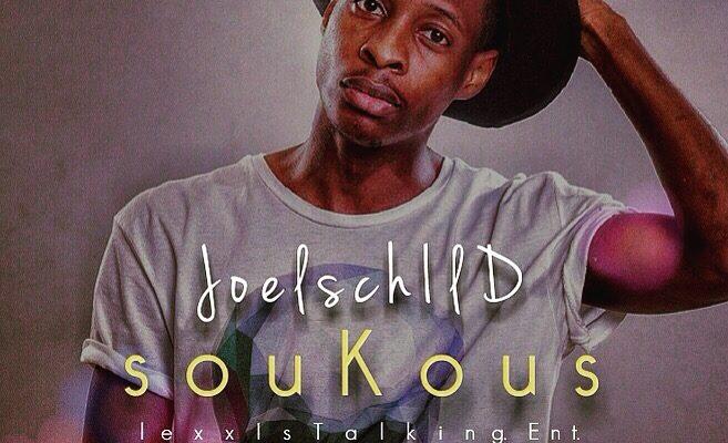 Joelschild – SOUKOUS