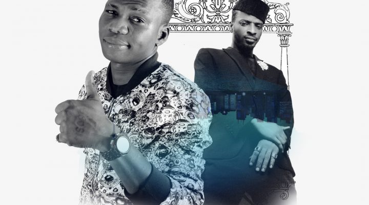 Gbosa ft. 9ice – Omo Baale