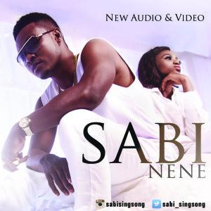 Sabi – Nene