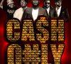 DJ Xclusive ft. Sakordie, Cassper, Anatii & Banky W – Cash Only