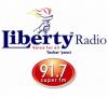Rainbow 94.1 FM Isheri-Olofin – Listen Online