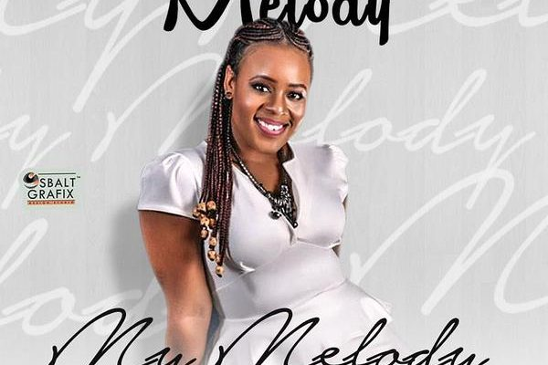 Melody – My Melody