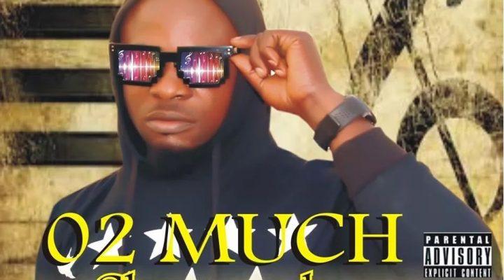 Gbum Madu – 02 Much