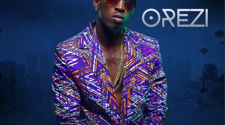 Orezi ft. M.I & Flavour – Big Something