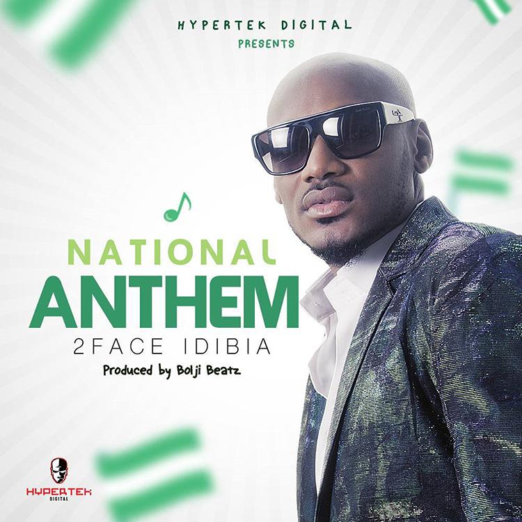 2face-Idibia-National-Anthem