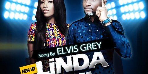 Elvis Grey – Linda Ikeji