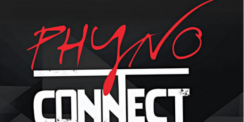 Phyno – Connect