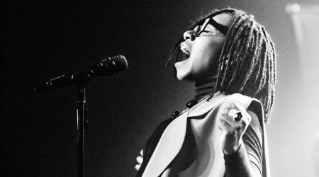 Asa – The One That Never Comes