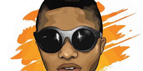 Wizkid – Final (Baba Nla) Lyrics