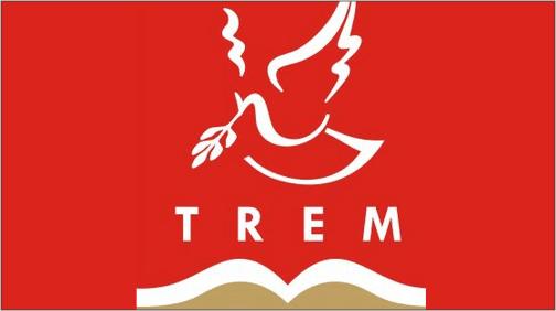 TREM live streaming