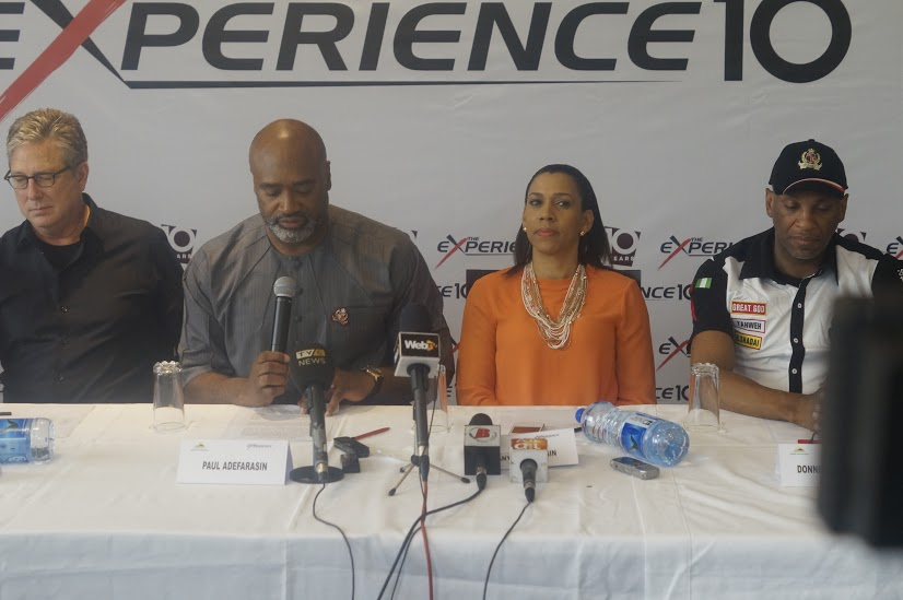 the-experience-press-conference-5