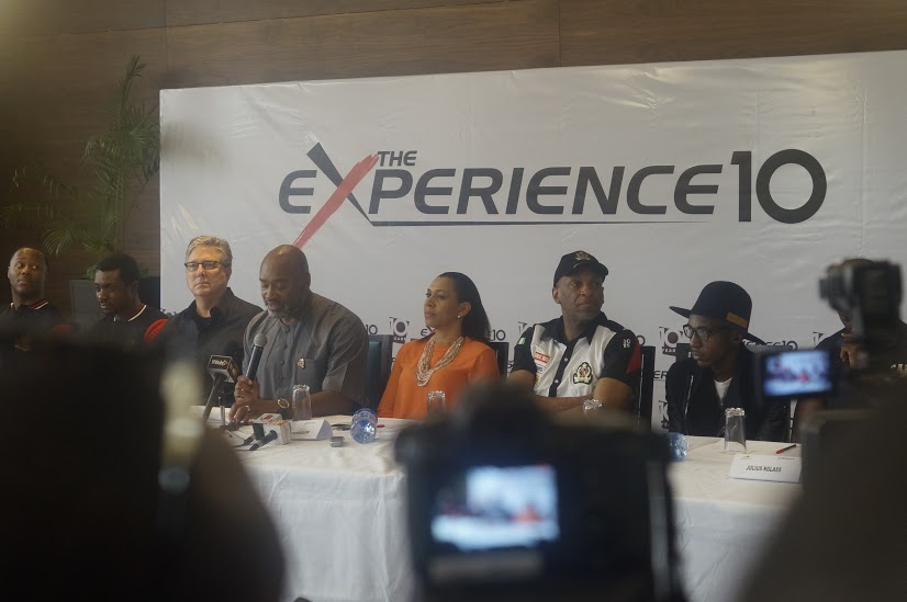 the-experience-press-conference-6