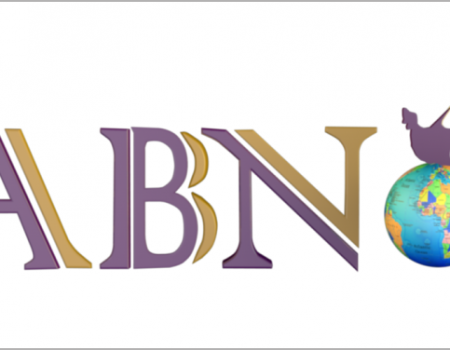 African Broadcasting Network (ABN)
