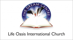 Life Oasis International Church