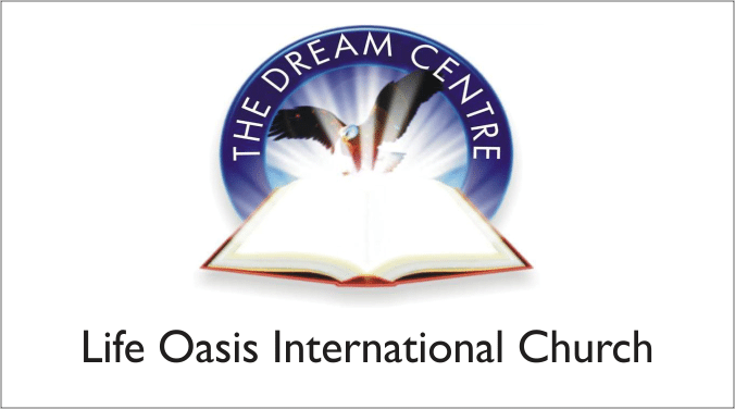Life Oasis International Church