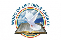 Word of life bible church