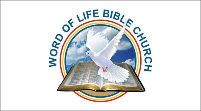Word of life bible church