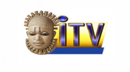 Independent TV/Radio (ITV Benin) – Live Stream