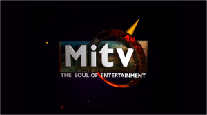 MiTV live