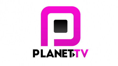 Planet TV – Watch online