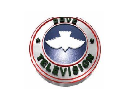 Dove TV