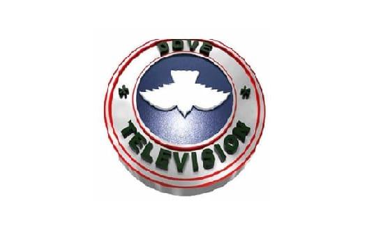 dove tv live streaming