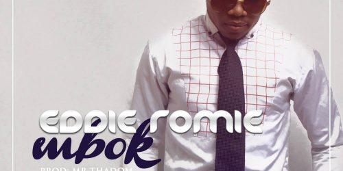 Mbok – Eddie Romie