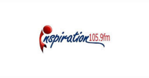 Inspiration FM Uyo
